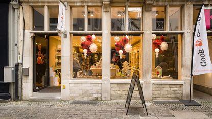 Stad machteloos tegen torenhoge huurprijzen: welke winkelier kan dit nog betalen?