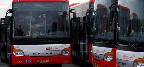 Soest vraagt verbetering buslijnen naar Amersfoort