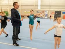 Zeeuwse turntrainers: 'Nederland moet meer geduld hebben met talenten'