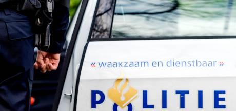 Vier agenten in Limburg op non-actief wegens 'onprofessioneel gedrag'