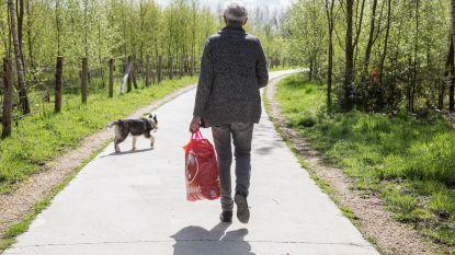 """Inspecteurs gaan strenger optreden tegen baasjes met loslopende honden: """"Almaar meer mensen raken het beu"""""""