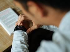 Start je smartwatch: tips & tricks voor je nieuwe slimme horloge