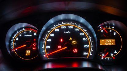 Modern dashboard heeft heel wat geheimen voor automobilist
