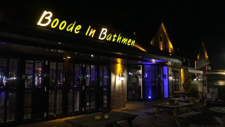 Graag puntjes op de i bij Boode in Bathmen