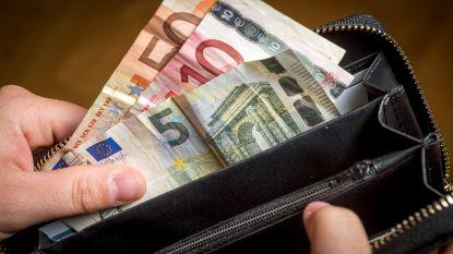 Nog lage spaarrentes tot de zomer van 2019