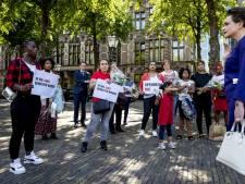 Eindhoven telt 82 gedupeerden toeslagenaffaire, maar de gemeente kent ze niet