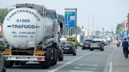 Aquafin start maandag met ingrijpende rioleringswerken parallel aan A12 in Aartselaar