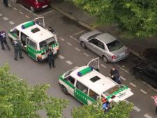 Tiener (18) ontvoerd in België en mogelijk verkracht, Duitse politie bevrijdt slachtoffer