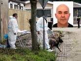 Verdwenen Belg mogelijk in stukken gesneden in Steenbergse loods
