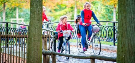 Les Belges sont nombreux à opter pour des maisons de vacances dans le pays