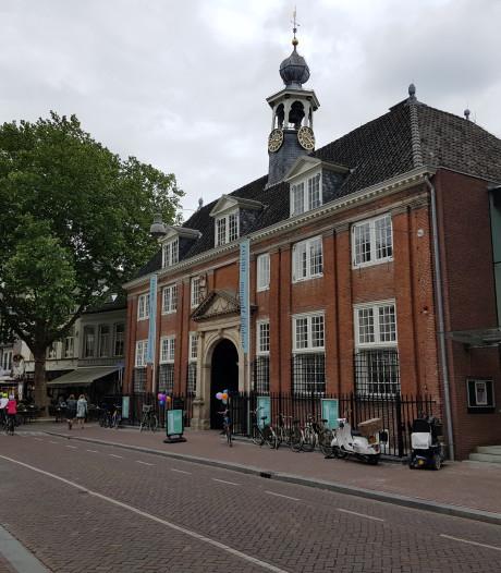4 redenen om het jarige Stedelijk Museum Breda weer eens te bezoeken