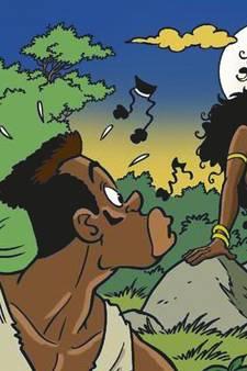 Suske en Wiske-strip onder vuur: 'Roept pijnlijke herinneringen op aan ons koloniale verleden'
