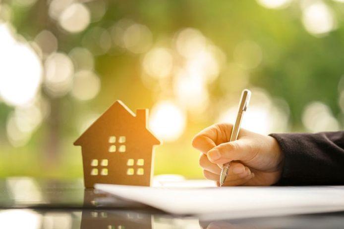 Pouvez-vous obtenir un prêt hypothécaire en tant que célibataire?