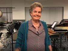 Onmisbare Heidi van Elspeetse fanfare genomineerd voor Clubheld van het Jaar