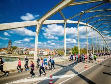 IJsselloop Deventer 2021 waarschijnlijk verplaatst naar de herfst