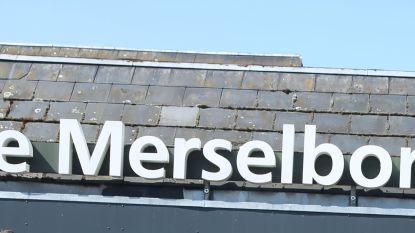 Nieuwe uitbater gezocht voor cultuurcafé de Merselborre