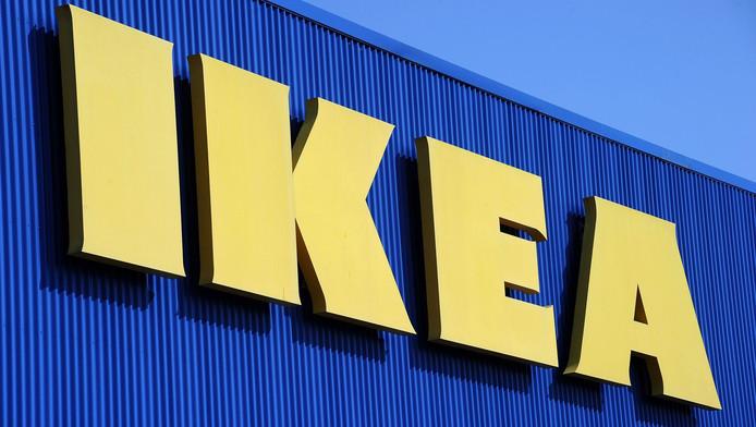 Na 13 Jaar Ikea Barendrecht Ook Op Zondag Open Economie Adnl