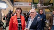 Rijkste Duitsers moeten van regeringspartij eenmalig deel van vermogen afstaan in strijd tegen coronacrisis