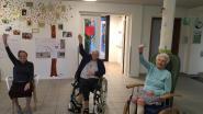 """Oproep voor senioren in rusthuis Onderdale Ursel: """"Verras ze met kaartje of tekening"""""""