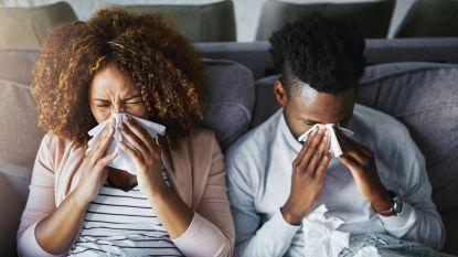 4 tips om voor je zieke partner te zorgen