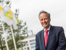 Chipbedrijf NXP verliest Eindhovense directeur: 'We moesten de beste zijn, anders was het einde verhaal'