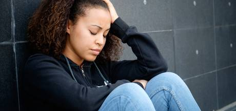 Inloophuis voor jongeren met problemen in Goes