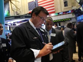 Optimisme blijft overheersen op Wall Street