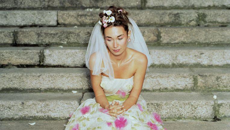 dag tijd vind bruid seks