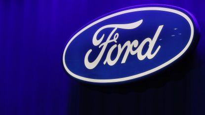 Ford gaat beademingsapparaten produceren