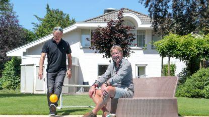 """De Mos vertelt Degryse over zijn onvoorwaardelijke liefde voor het Belgische voetbal: """"Trainers zijn slaafjes geworden"""""""