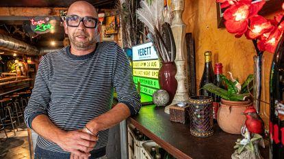 """Cultcafé OPCD gaat op 6 september definitief dicht: """"Jammer dat een authentiek bruin café met een ziel verdwijnt"""""""