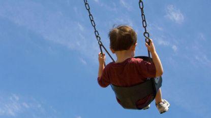 Kind grootbrengen kost gemiddeld 918 euro per maand
