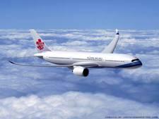 iPhone-koorts beïnvloedt nu ook waarde luchtvaartmaatschappijen