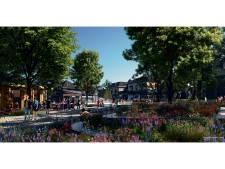 Schild weer het kloppend hart: facelift Rijssens centrum vergt bijna 3 miljoen