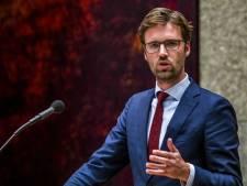 Rusland zet D66-Kamerlid op zwarte lijst