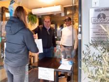 Bredase horeca in mineur: 'Er zijn heel wat traantjes gelaten'