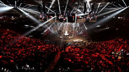 Hoofdzetel van federatie voor esports trekt naar Brussel