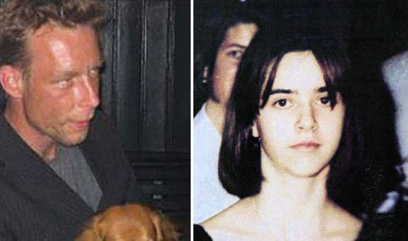 Is Christian Brückner ook verantwoordelijk voor de moord op de jonge Duitse Carola Titze?