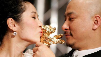 Gouden Beer-winnaar sleept overwinning in de wacht op 46ste editie Film Fest Gent