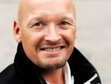 Olympisch skikampioen Jagge (54) overleden