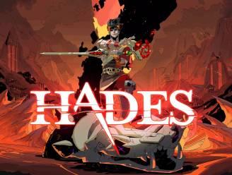 Indiegame Hades was een van dé verrassingen van het jaar