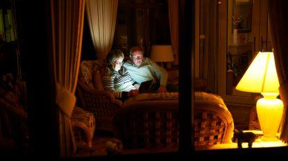 """Licht zal blijven branden deze winter, verzekert Marghem: """"Terug een normale situatie"""""""