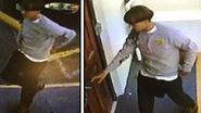 Politie pakt 21-jarige dader racistische schietpartij in kerk South Carolina op