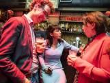 Opluchting bij PvdA: We klimmen uit het dal