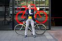 BPU-voorzitter Cor Jansen