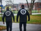 Ook wijken willen straatcoaches in Oss houden: 'Dankzij hen is het rustiger in de buurt'
