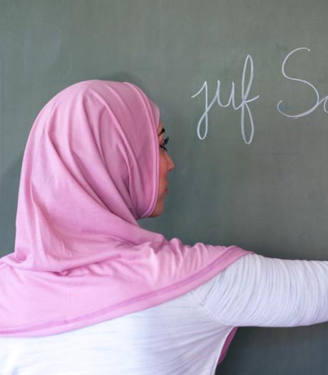 'Minister Slob had niet mogen ingrijpen bij financiering van islamitische basisschool'
