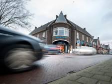 Winkels voor voedsel mogen zondag eerder open in Overbetuwe