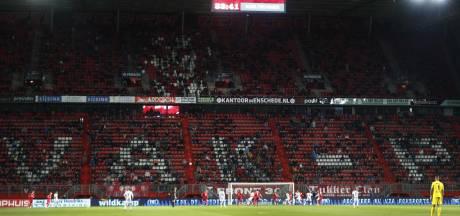 Eredivisie hoopt op versoepeling over drie weken: 'Voetbal wil niet buiten de samenleving staan'