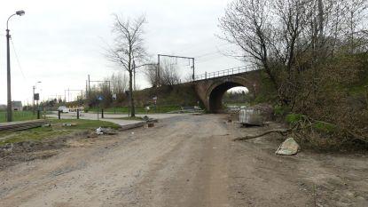 Werken Gontrode Heirweg lopen vertraging op tot eind mei
